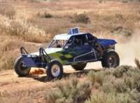 Car No  915  4