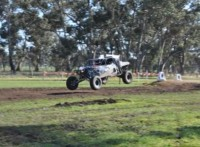 Glenroy Plains Produce Enduro 2010 (By Carol Slade)
