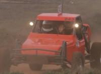 Car 243