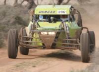 Car 206