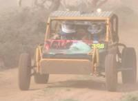 Car 398