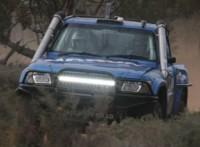 Car 882