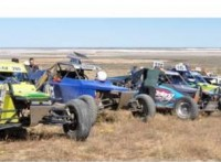 Tyrrell Downs 2014 2