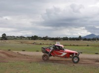 31  Car 204