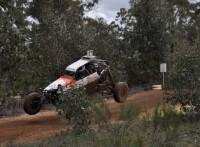 No 127  Colin McLaren